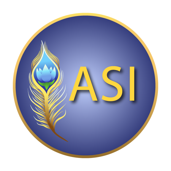 Association for Spiritual Integrity