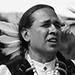 Lakota John