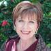 Cynthia McDonald, Ph.D.