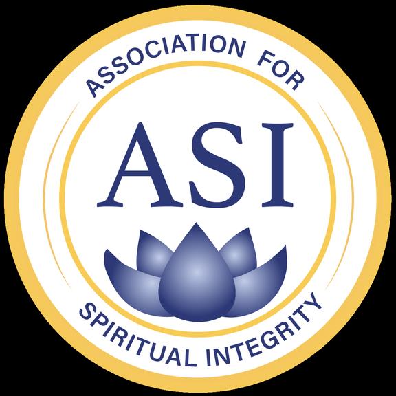 Association for Spiritual Integrity